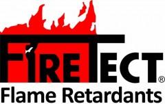 firetect-logo-2_1