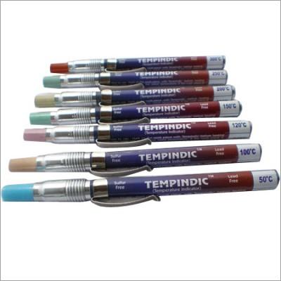 Temperature-Indicating-Crayon