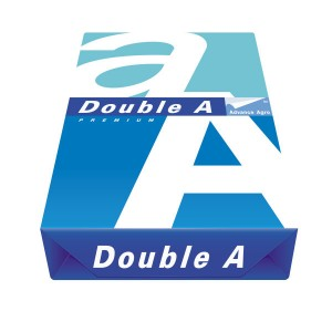 A3 PAPER DOUBLE A