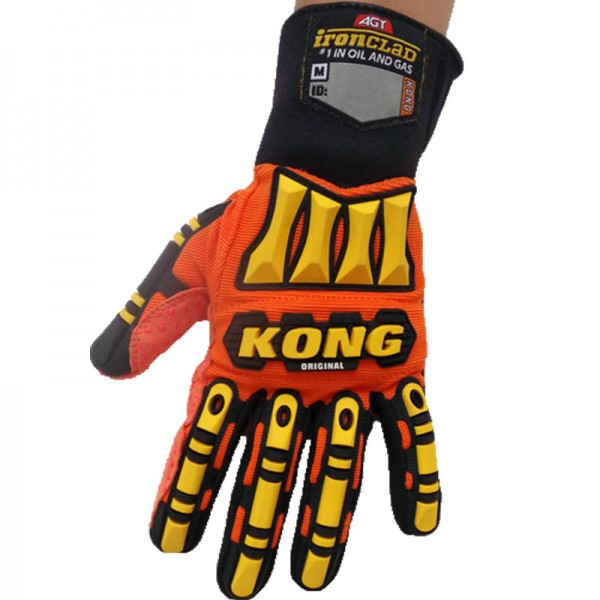Original Kong Glove