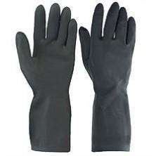 Rubber Glove No.9