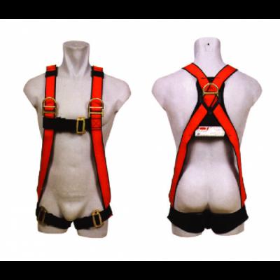 body harness k453s