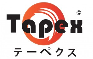tapex
