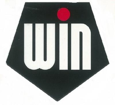 win lg