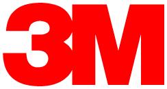 3M_Logo_RGB_10mm
