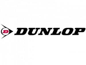 DUNLOP-GLUE-400x300