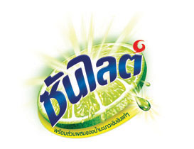 Logo-sunlight_273x210_tcm82-307516