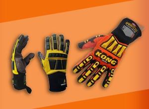 Glove - ถุงมือ